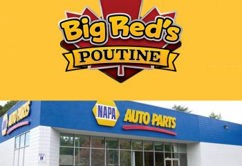 big reds poutine food truck chilliwack location